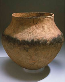 Learn the story of the Fort Poualak vessel, an amazing Jenkins area discovery that dates back to roughly 1400 years ago.