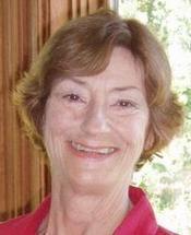 Linda Ulland